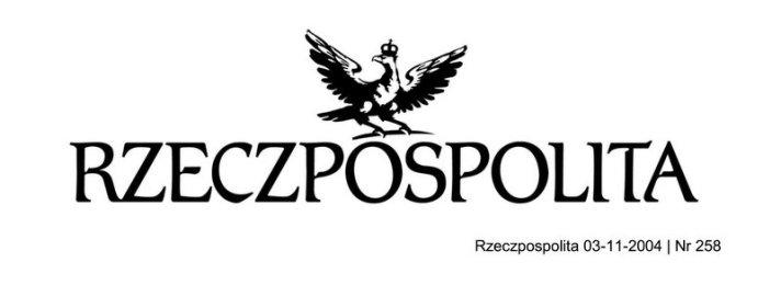 Polish Political Publication